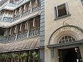20110422 Mumbai 066 (5715233339).jpg