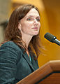 20110921-DM-RBN-6089 - Flickr - USDAgov.jpg