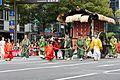 20111023 Jidai 0021.jpg