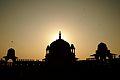 20111028 - 056 - Bir Singh Deo Palace.jpg