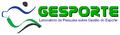 2011 - Logo Gesporte - 4424 x 1300.png