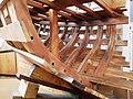 2011 01 03 Mus Husum Hinterschiff Eiderschnigge DSCI0029 k.JPG