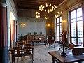 2011 09 20 beaulieu, villa kerylos (12).jpg