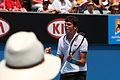 2011 Australian Open IMG 6643 2 (5444189681).jpg