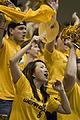 2011 Murray State University Men's Basketball (5497078930).jpg