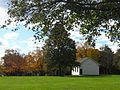 2011 NewburyMassachusetts October 3895.jpg