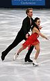 2011 TEB Short 607 Madison Chock Evan Bates.jpg