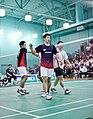 2011 US Open badminton 2574.jpg