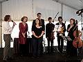 2012-05-10 Gedenkveranstaltung zur Bücherverbrennung in Hannover (67).JPG
