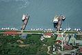 2012-05-13 Nordsee-Luftbilder DSCF8977.jpg