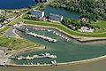 2012-05-28 Fotoflug Cuxhaven Wilhelmshaven DSCF9450.jpg