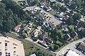 2012-08-08-fotoflug-bremen erster flug 0086.JPG
