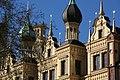 2012.02.26.124142 Kuppeln Südfassade Schloss Schwerin.jpg