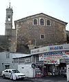 20120212 Church of Saint Minas east view Samatya Istanbul Turkey.jpg