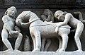 20120303 erotic zoophilia Lakshmana Temple Khajuraho India.jpg