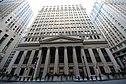 20120929 Federal Reserve Building of Chicago.JPG