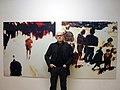 2012 - 9 Johann Zambryski Die Anderen 2012 Galerie bei Koc.jpg