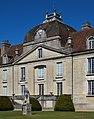 2012 10254 Chateau de Fontaine-Française.jpg