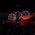 2012 Fireworks on Eiffel Tower 28.jpg