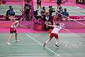 2012 Olympics IMG 2581.jpg