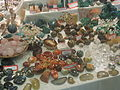 2012 Rock Gem n Bead Show 22.JPG
