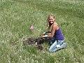 2012 South Dakota Youth Range Camp (7883142228).jpg