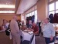 2012 Vendor Trade Show March 6 & 7 (6817162614).jpg