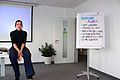 2012 WM Conf Berlin - Chapter knowledge sharing 9288.jpg
