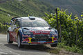 2012 rallye deutschland by 2eight dsc3871.jpg