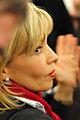 2013-01-20-niedersachsenwahl-003.jpg