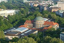 Hsmburg Hotel Nahe Spricherdtsdt