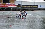2013-09-01 Kanu Renn WM 2013 by Olaf Kosinsky-69.jpg