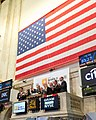 2013. ingreso a la bolsa de valores de NY.jpg