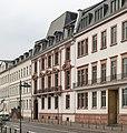 201302 Frankfurt Untermainkai 13.6199.jpg