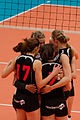 20130330 - Vannes Volley-Ball - Terville Florange Olympique Club - 063.jpg