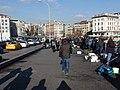 20131205 Istanbul 198.jpg