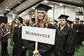 2013 CCV Graduation (9026849702).jpg