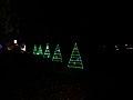 2013 Holiday Fantasy in Lights - panoramio (13).jpg