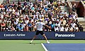 2013 US Open (Tennis) - Qualifying Round - Ivo Karlovic (9699273273).jpg