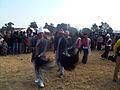 2013 Udhauli Festival 18.JPG