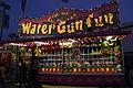 2013 Virginia State Fair (10111458104).jpg