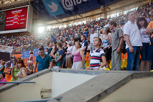2013 World Championships in Athletics (August, 10) by Dmitry Rozhkov 134.jpg