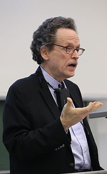 2014-01-08 Thomas Pogge 4737-cropped.JPG