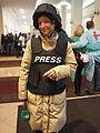 2014-02-21 10-27 Euromaidan in Kiev.jpg