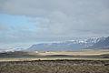 2014-04-27 15-12-19 Iceland - Hvammstanga Hvammstangi.JPG
