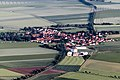 2014-06-01 Semmenstedt von oben.jpg