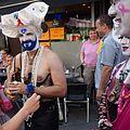 2014-06-07 gay-pride lille 067.jpg