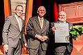 2014-12-01 Stadtkulturpreis Hannover 2014 - Reinhold Fahlbusch.jpg