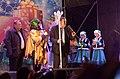 2014-12-25. Открытие новогодней ёлки в Донецке 221.JPG