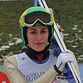 20140202 Hinzenbach Evelyn Insam 1713.jpg